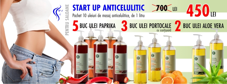 Start_Up_Anticelulitic.jpg