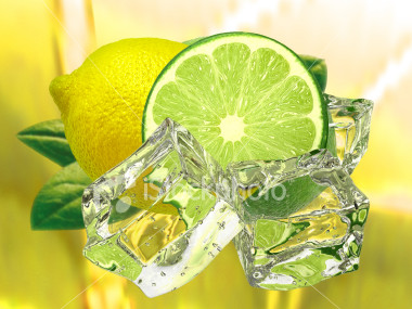 istockphoto_887366-lemon-lime-ice.jpg