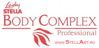 body_complex_logo_copy.jpg